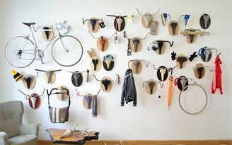 decoradornet-bike-na-parede-00