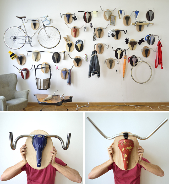 decoradornet-bike-na-parede-01