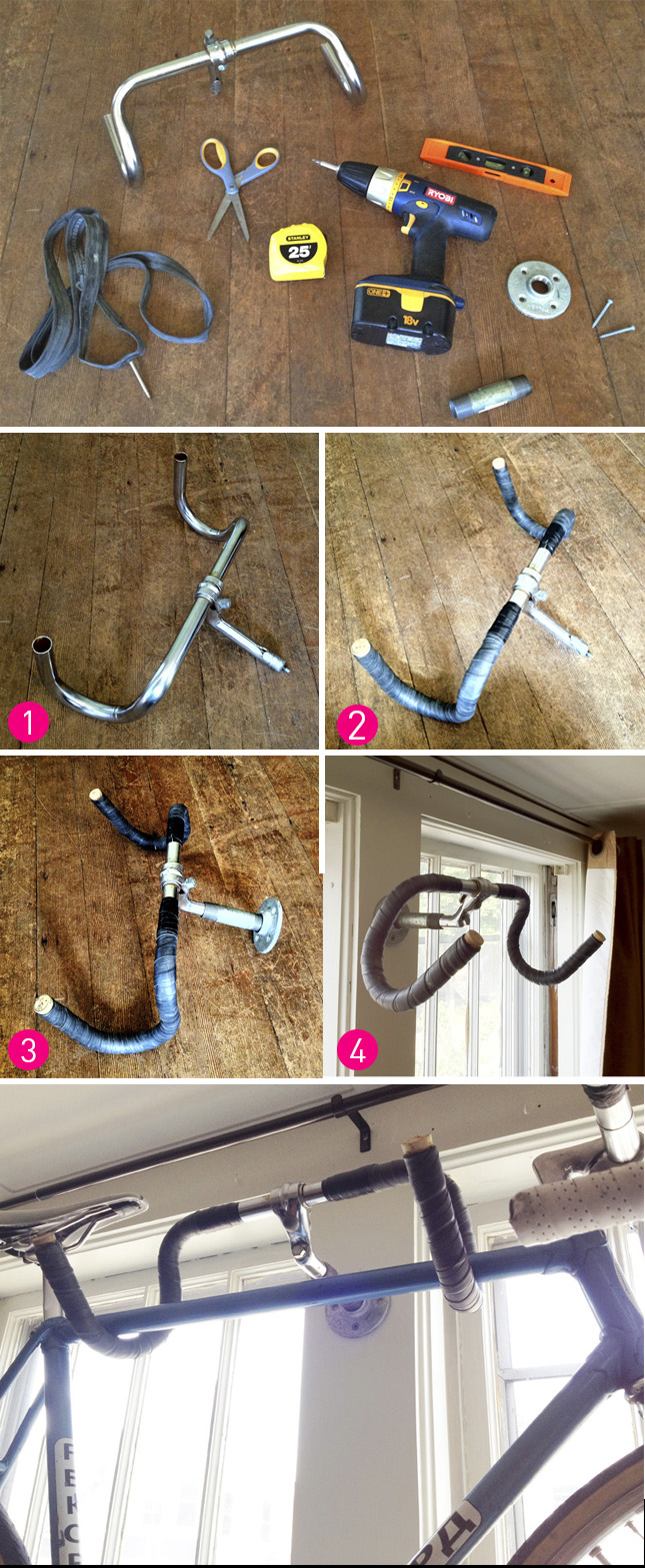 decoradornet-bike-na-parede-03