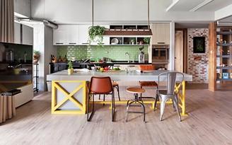 decoradornet-cozinha-em-destaque-1