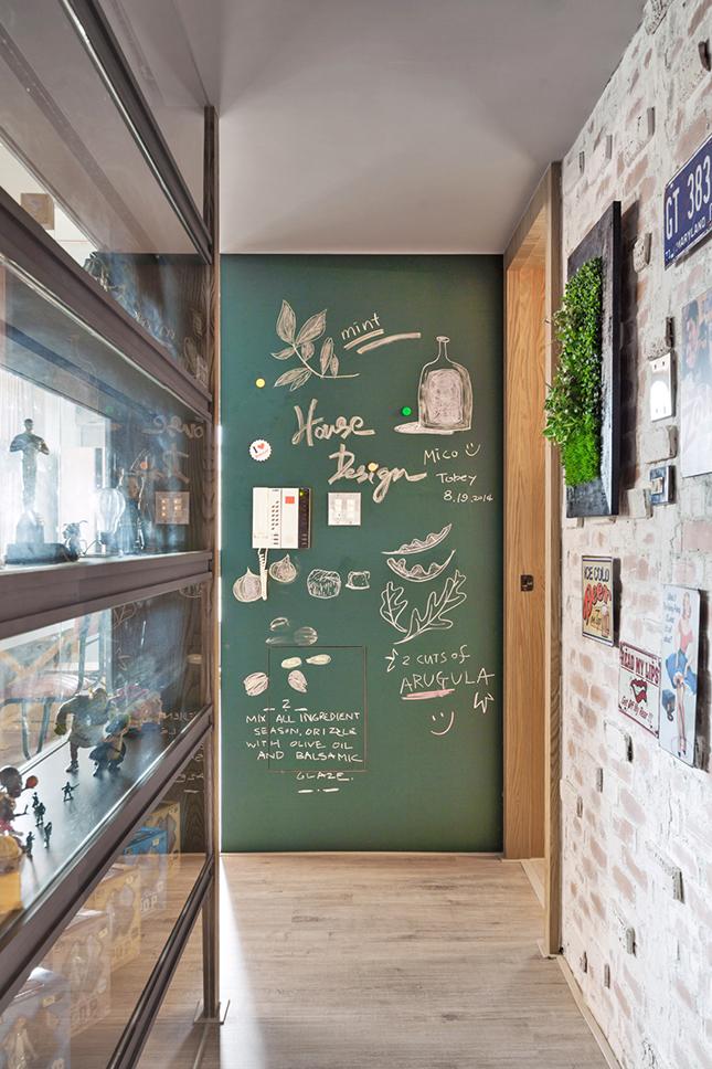decoradornet-cozinha-em-destaque-10