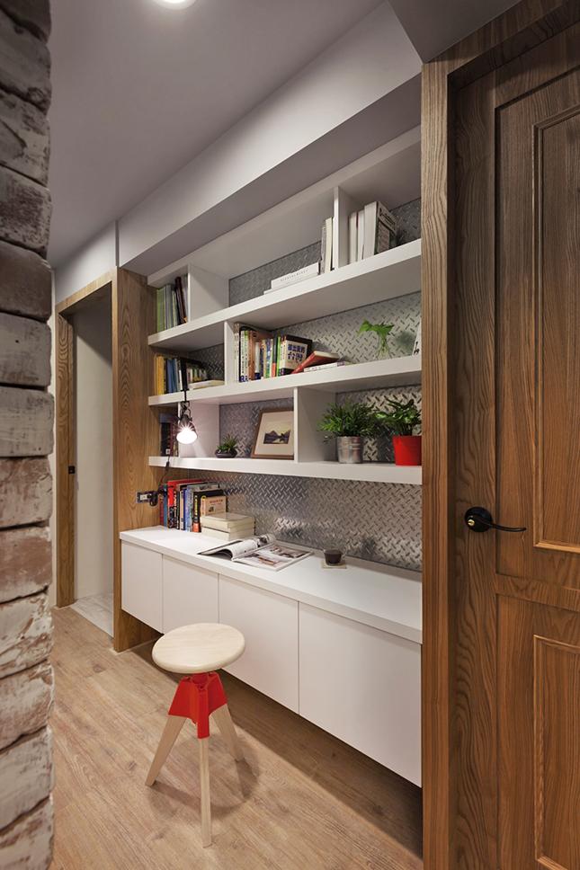 decoradornet-cozinha-em-destaque-11
