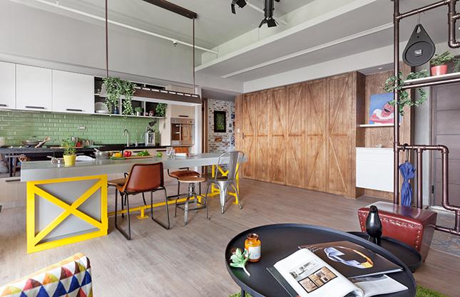 decoradornet-cozinha-em-destaque-2