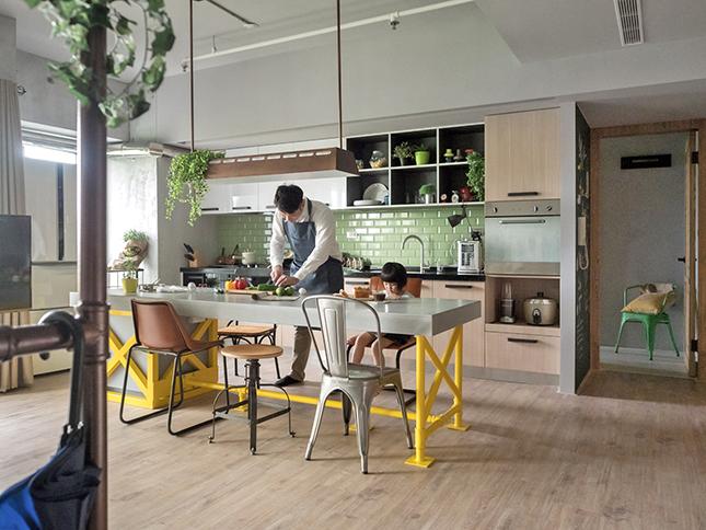 decoradornet-cozinha-em-destaque-5