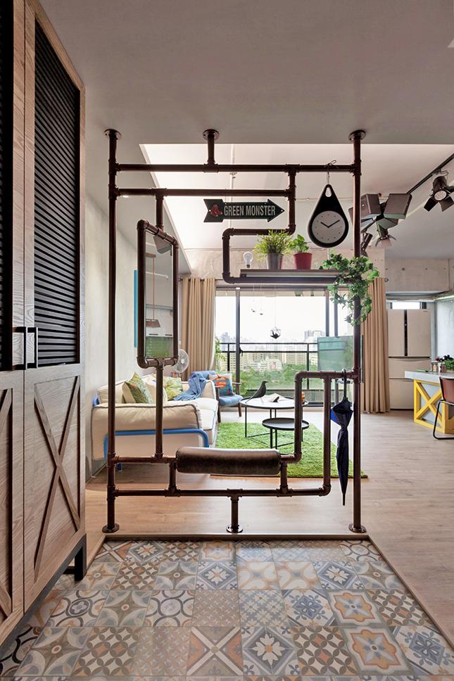 decoradornet-cozinha-em-destaque-9