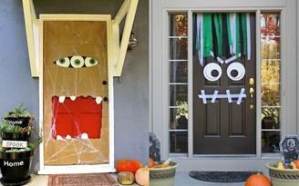 decoradornet-halloween-facil-1