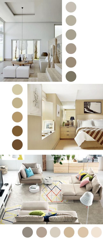 decoradornet-inspiracao-colorida-beges-01