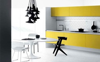 decoradornet-preto-branco-e-amarelo-00