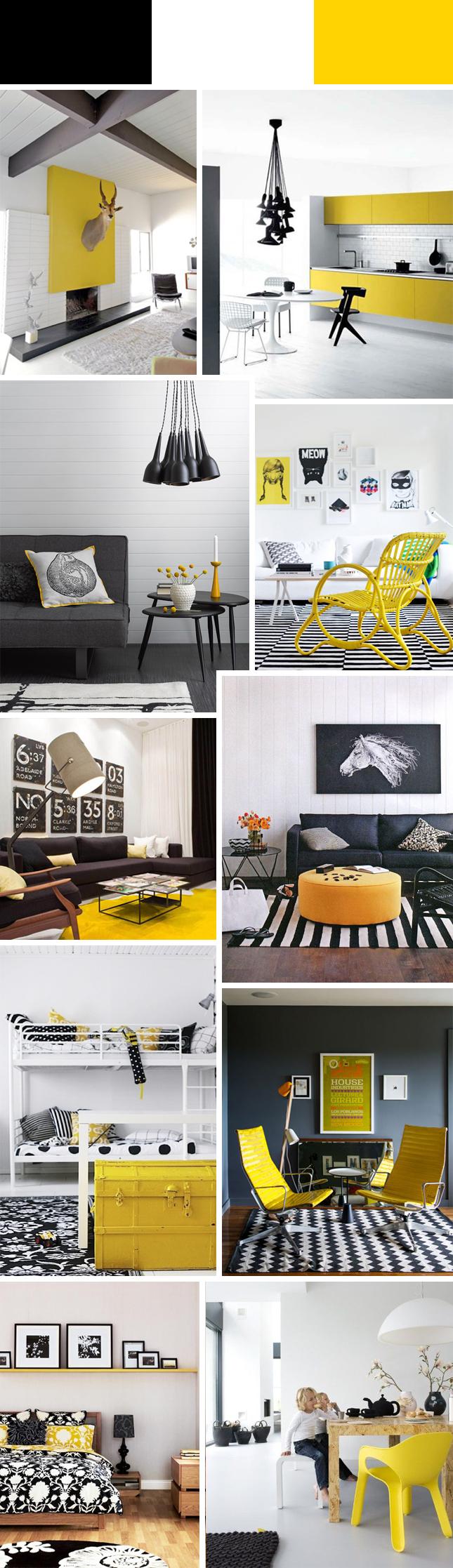 decoradornet-preto-branco-e-amarelo-01