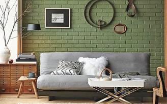 decoradornet-tijolo-colorido-00