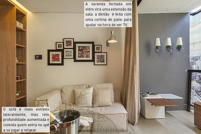 decoradornet-apto-de-solteiro-03