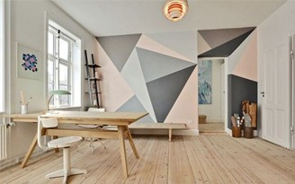 decoradornet-get-the-look-parede-geometrica-01