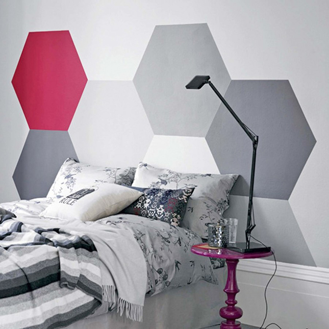 decoradornet-get-the-look-parede-geometrica-04