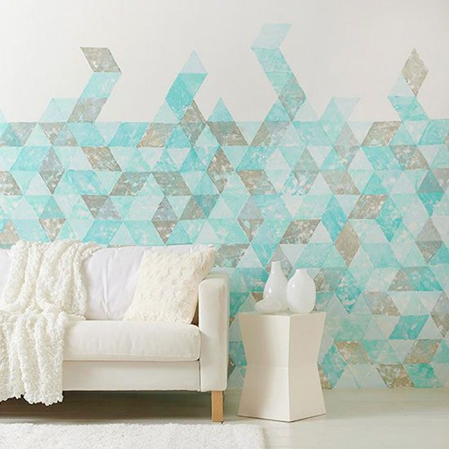 decoradornet-get-the-look-parede-geometrica-05
