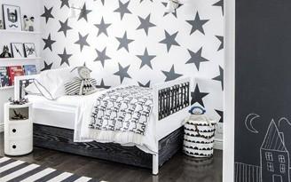decoradornet-infancia-em-branco-e-preto-00