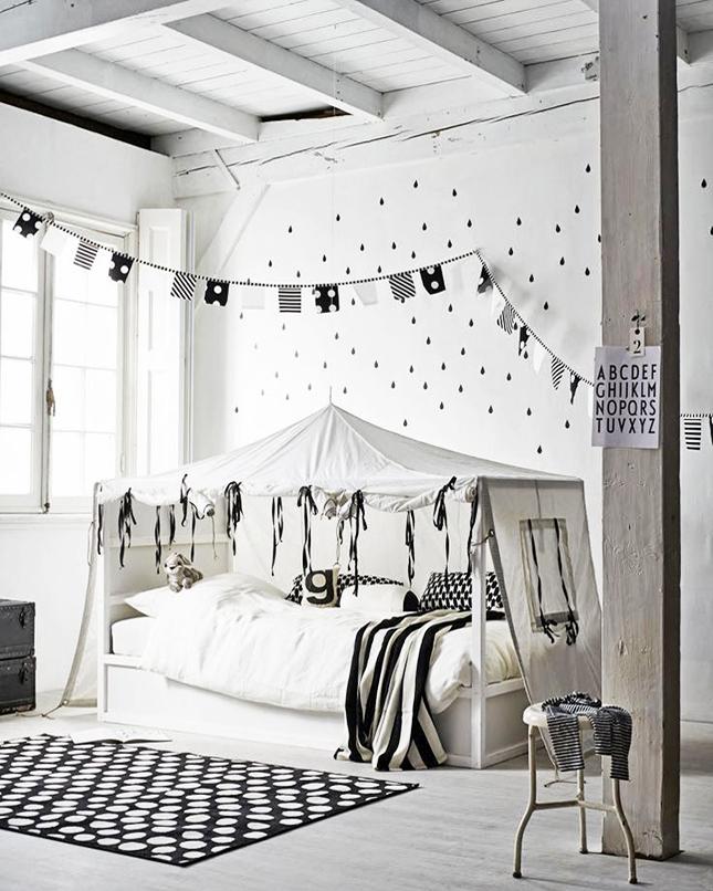 decoradornet-infancia-em-branco-e-preto-02