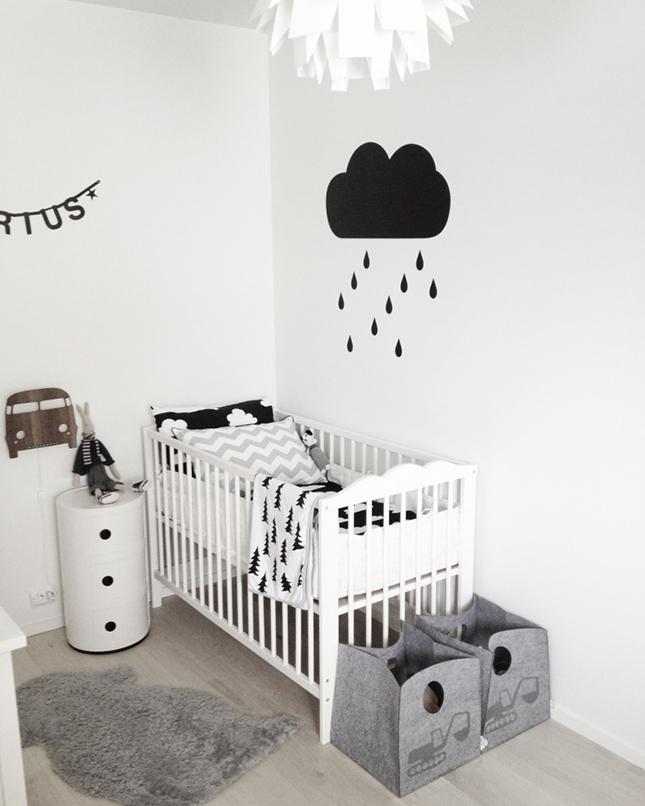 decoradornet-infancia-em-branco-e-preto-04