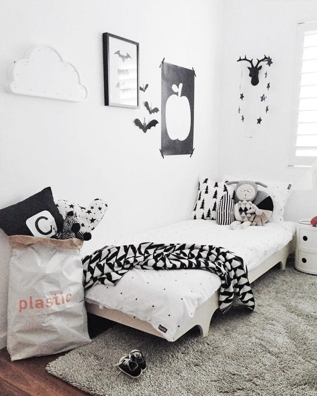 decoradornet-infancia-em-branco-e-preto-05
