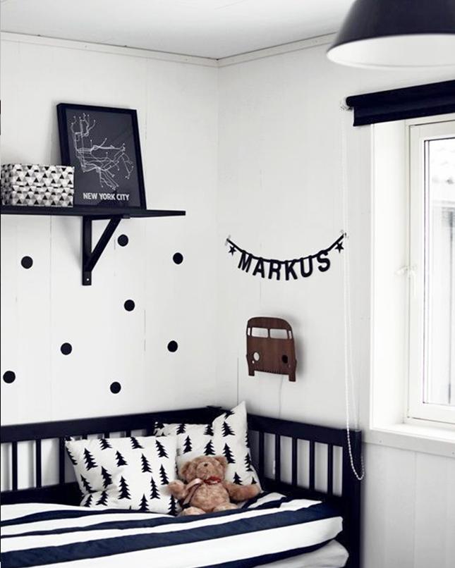decoradornet-infancia-em-branco-e-preto-06