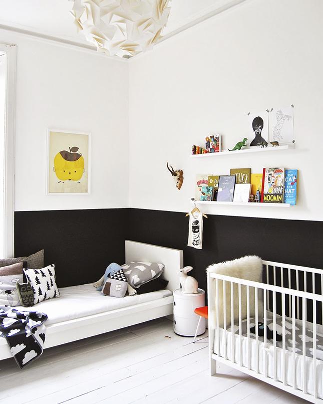 decoradornet-infancia-em-branco-e-preto-07