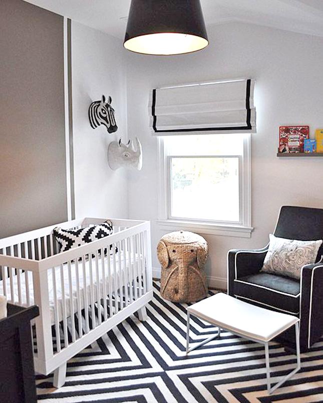 decoradornet-infancia-em-branco-e-preto-09