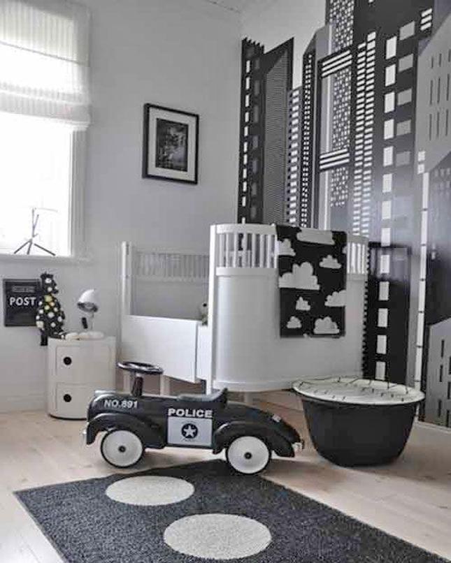 decoradornet-infancia-em-branco-e-preto-10
