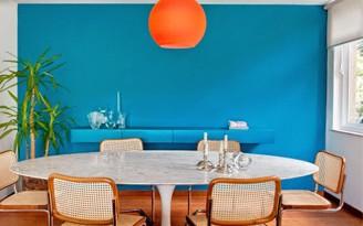 decoradornet-4-dicas-ambientes-pequenos