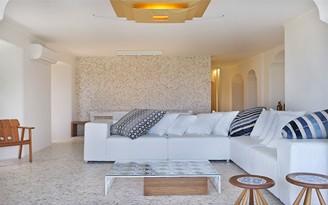 decoradornet-apartamento-grego-01