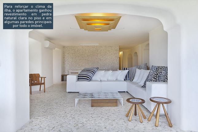 decoradornet-apartamento-grego-02