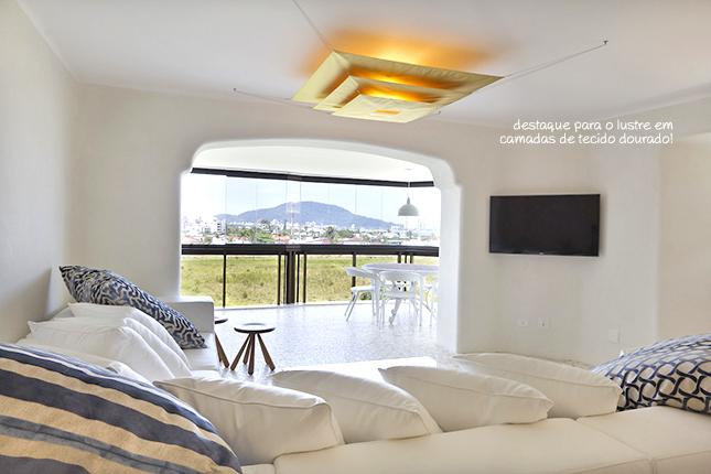 decoradornet-apartamento-grego-03