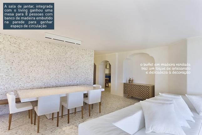 decoradornet-apartamento-grego-06
