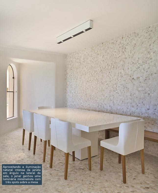 decoradornet-apartamento-grego-07