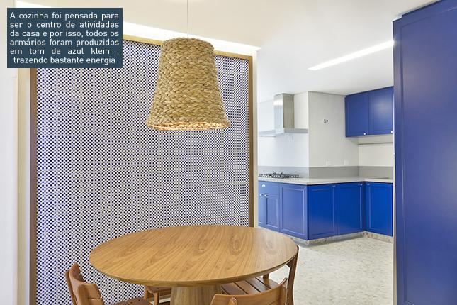 decoradornet-apartamento-grego-09