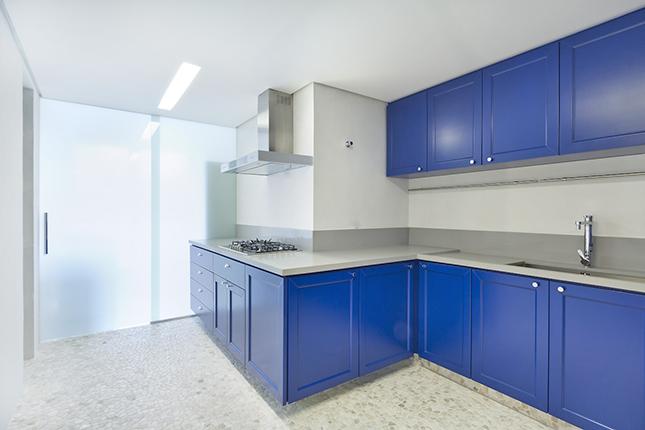 decoradornet-apartamento-grego-10