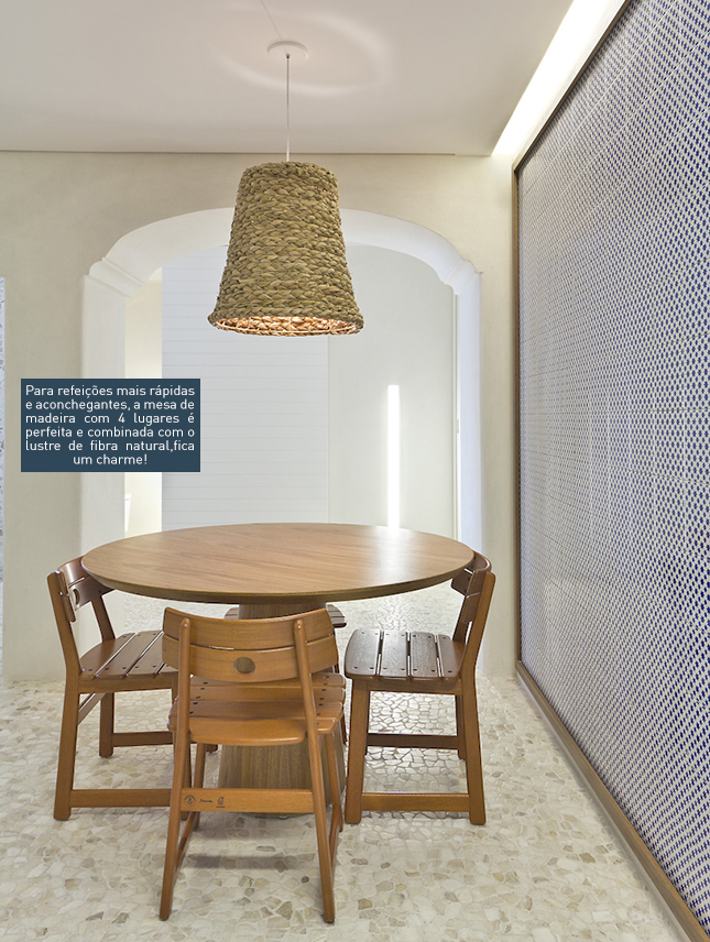 decoradornet-apartamento-grego-11