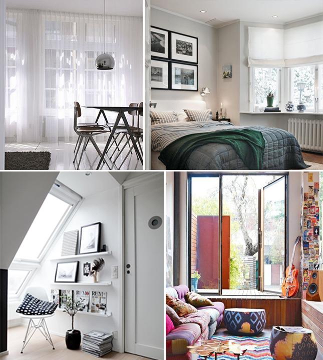 decoradornet-dica-3-cortinas-simples