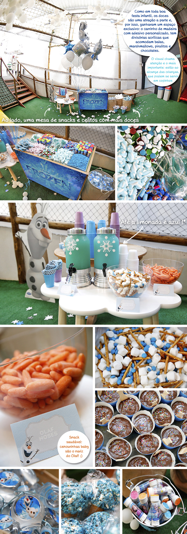 decoradornet-frozen-03