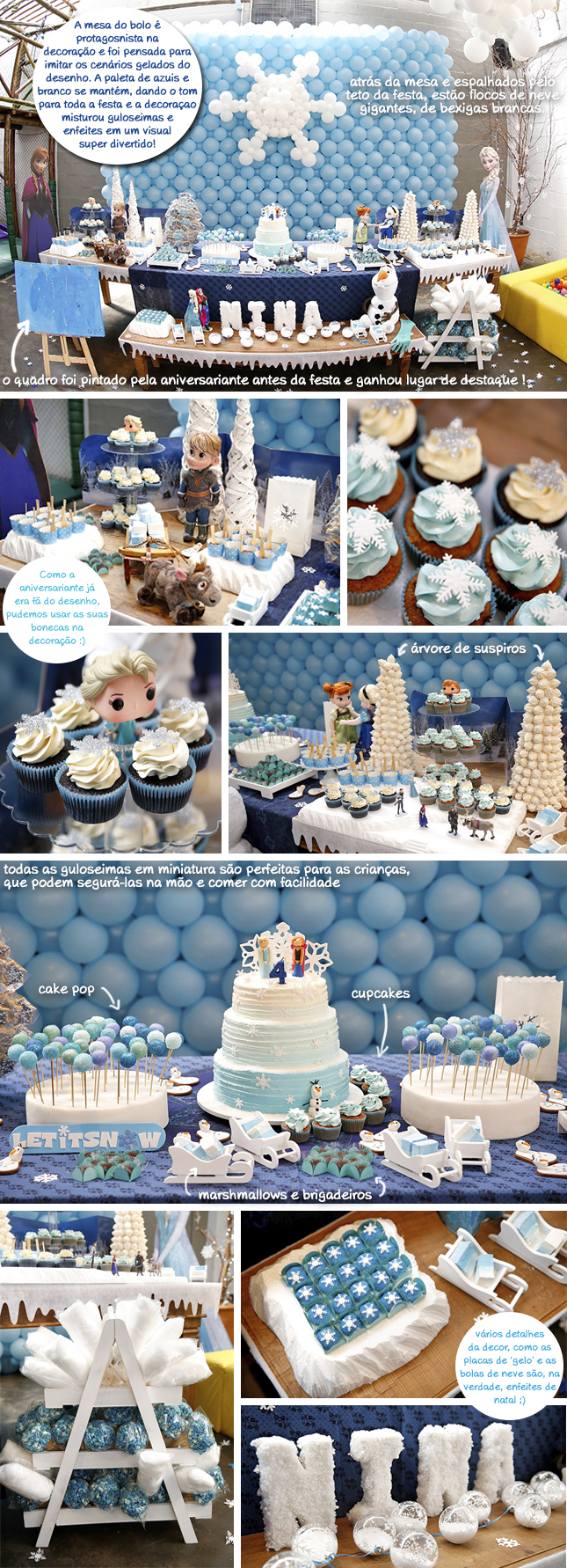 decoradornet-frozen-05