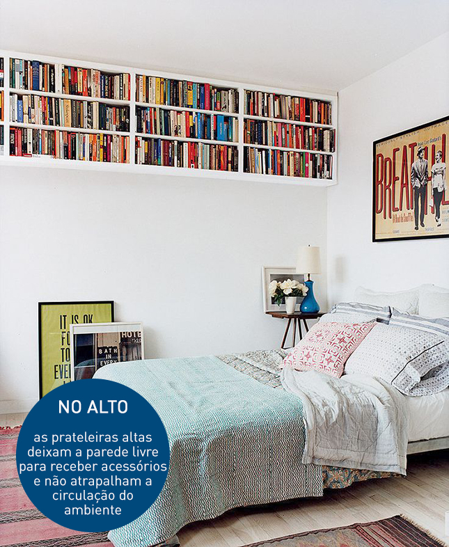 decoradornet-get-the-look-biblioteca-02
