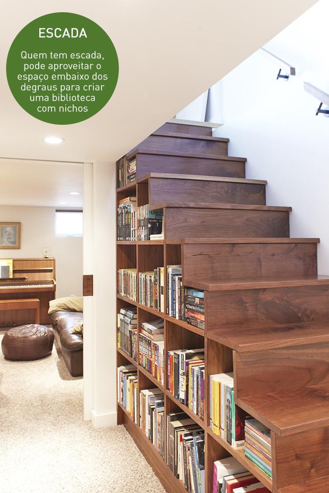 decoradornet-get-the-look-biblioteca-03