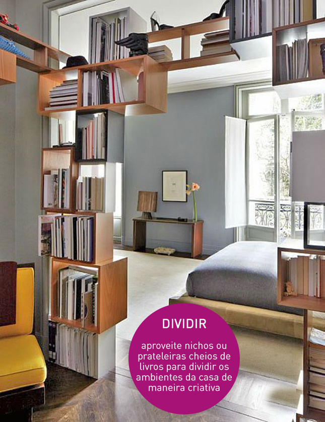 decoradornet-get-the-look-biblioteca-04