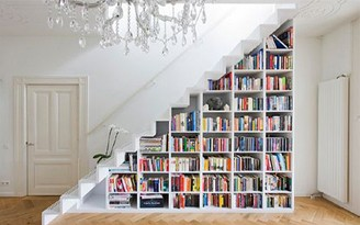decoradornet-get-the-look-biblioteca-07
