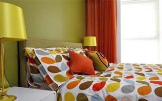 decoradornet-retro-laranja-e-verde-01