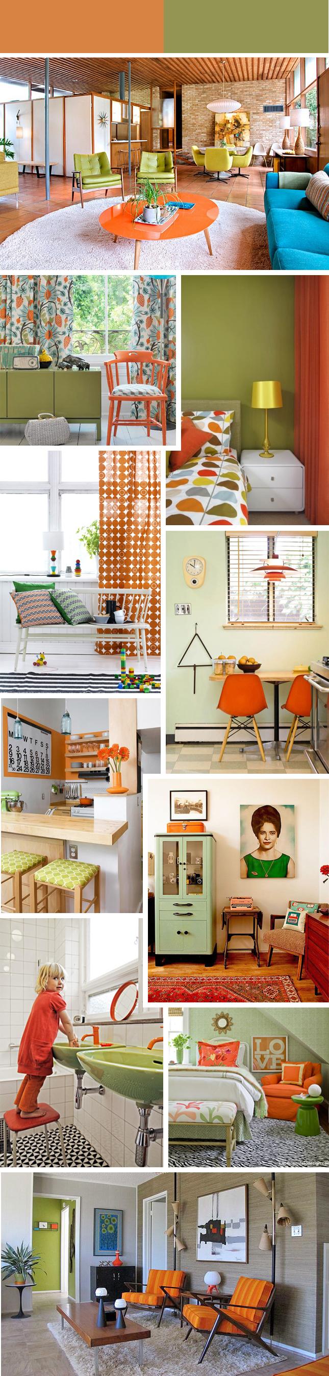 decoradornet-retro-laranja-e-verde-02