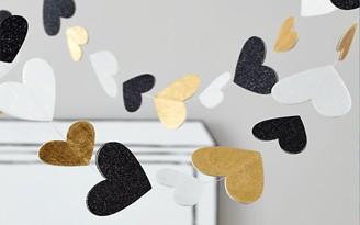 decoradornet-branco-preto-e-dourado-01