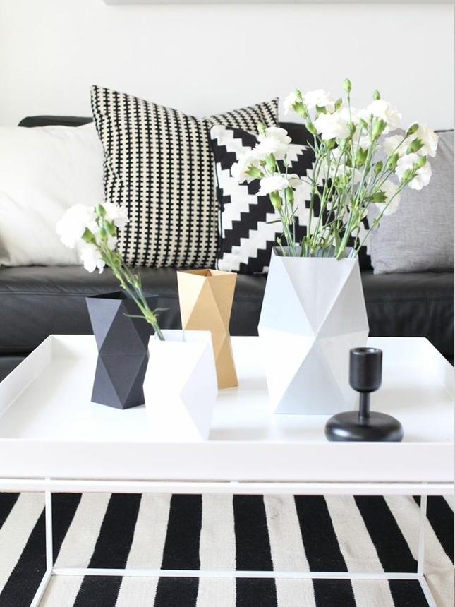 decoradornet-branco-preto-e-dourado-02