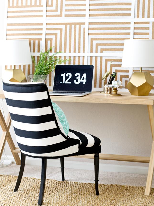 decoradornet-branco-preto-e-dourado-03