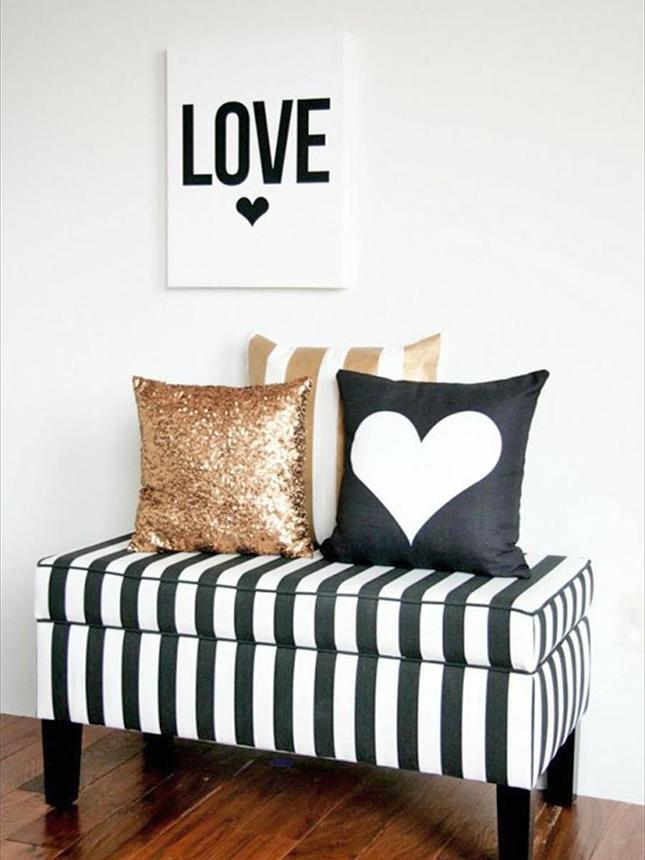 decoradornet-branco-preto-e-dourado-04