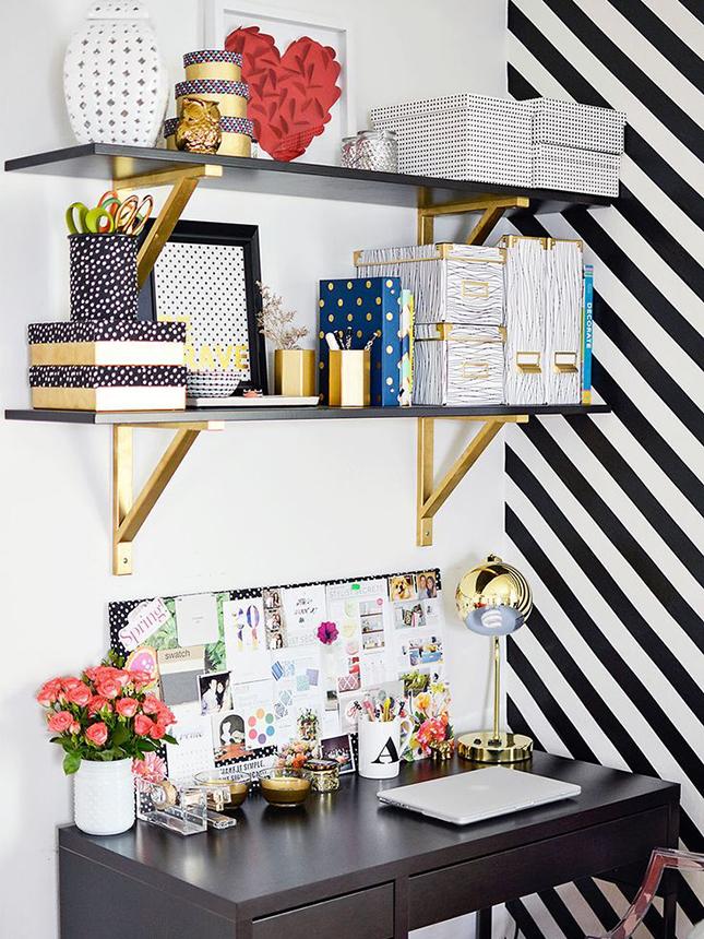 decoradornet-branco-preto-e-dourado-05