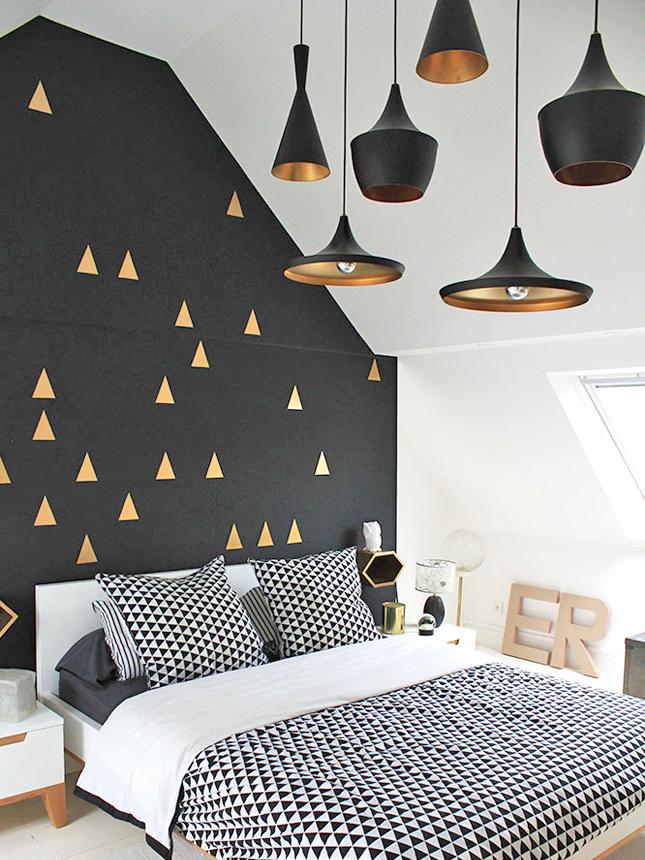 decoradornet-branco-preto-e-dourado-06
